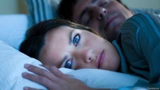 O que fazer (e o que evitar) para ter uma boa noite de sono