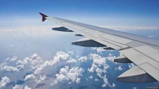 Авиапутешествия: 9 фактов, о которых вы могли не знать