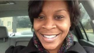 EE.UU.: Sandra Bland se suicidó, según la autopsia