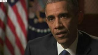 _obama_bbc