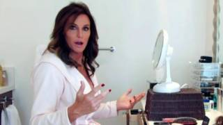 'Pensei em me suicidar', revela Caitlyn Jenner sobre transição para o sexo feminino