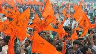 हिंदू संगठन, विश्व हिंदू परिषद