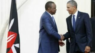 _obama_kenya