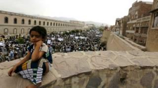 _yemen