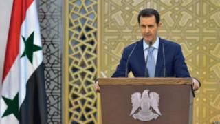 bashar_assad_syria