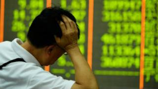 _china_stock_shares
