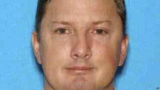 Prostituta mata a presunto asesino en serie en Estados Unidos