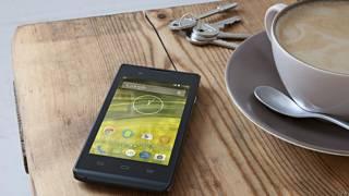 Descubren una de las peores vulnerabilidades de Android que afecta a millones de teléfonos