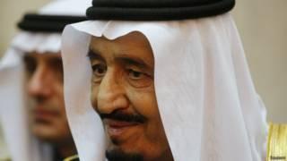 التايمز: مهزلة في فرنسا بعد السماح للسعوديين بفرض أفكارهم على الريفيرا