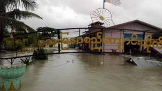 kalay_floods