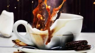 咖啡危機:人類最愛的飲品正走向末日?