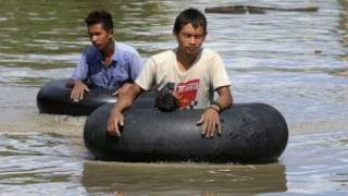 myanmar_flood_kalay