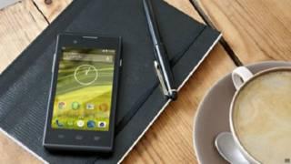 ما هي فوائد شراء هاتف ذكي رخيص؟