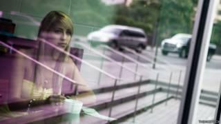 6 trucos sencillos para evitar los molestos reflejos en las fotografías