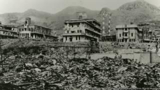 Sobreviventes de Hiroshima e Nagasaki lutam contra energia nuclear no Brasil