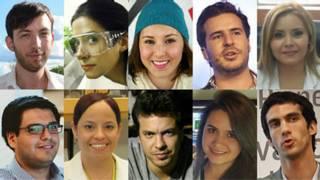 Conheça os 'Zuckerbergs' latino-americanos; brasileiro criou plataforma para políticas públicas
