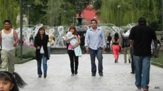 Las frases cotidianas que sólo entienden los mexicanos