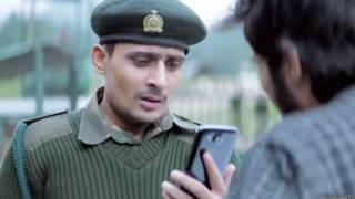 ओएलएक्स विज्ञापन, कश्मीर