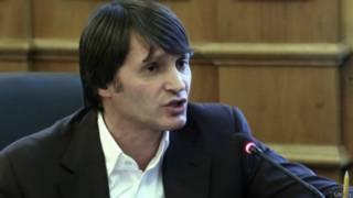 Ігор Єремеєв