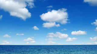 Cómo puede el olor del mar ayudar a enfriar la Tierra