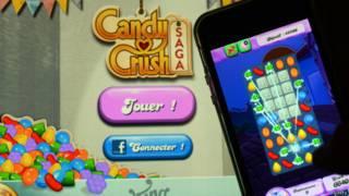 Cómo dejar de recibir las molestas invitaciones para juegos en Facebook