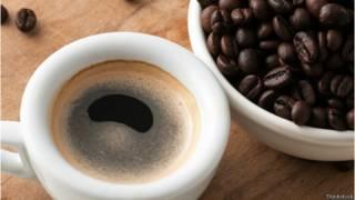¿Sigue siendo la italiana la mejor forma de tomar café?
