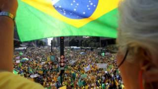 _brazil_protest