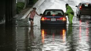 Cinco maneiras pelas quais o El Niño pode alterar o clima do planeta