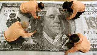 ¿Quién gana y quién pierde con el alza del dólar en América Latina?