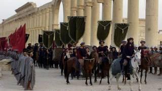 """الدعاية والعنف المفرط في تنظيم """"الدولة الإسلامية"""""""