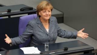 O que significa a entrada do Brasil no seleto grupo de parceiros da Alemanha?