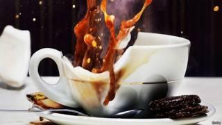 Pesquisa desvenda segredo surpreendente do café contra o sono