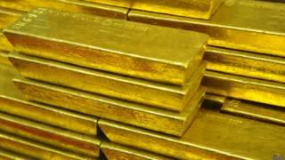 Creen haber resuelto misterio de tren nazi que desapareció en Polonia con 300 toneladas de oro