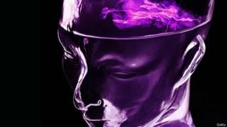 Таинственные процессы в нашем мозгу