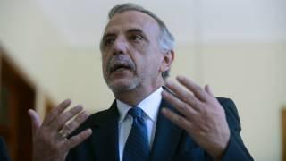 Iván Velásquez, el colombiano que precipitó la renuncia de Pérez Molina