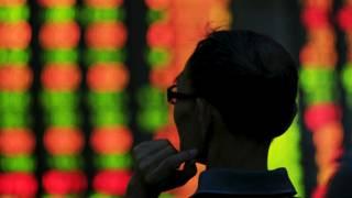 中国警方和中纪委的调查,让股灾背后的一些操纵者开始浮出水面。