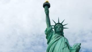 As 10 principais rotas legais e ilegais que levam brasileiros aos EUA