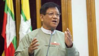 election_myanmar