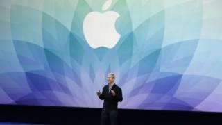 ¿Por qué Apple rompió su tradicional hermetismo?