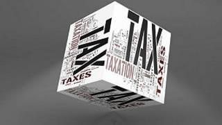 _income_tax_return