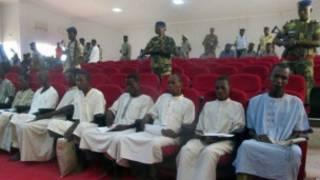 chad_sentences_10_boko_haram_fighters