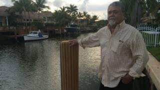 Polarização no exterior: Petista em Miami conta como é viver em 'reduto aecista'