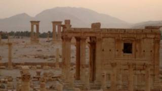 _palmyra_and_allepo_site_afp_reuter