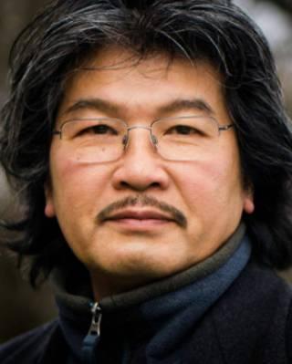 Nhà báo Trần Hạnh