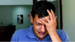 難民危機:幼童伏屍沙灘 父親講述慘劇