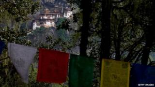 記者來鴻:喜馬拉雅的環保「極樂世界」