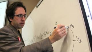 O matemático peruano que resolveu um problema de quase 300 anos