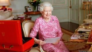 百年傳統:為何英國仍然繼續擁抱君主制