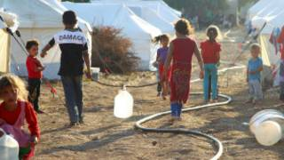 _syria-refugees-camps_
