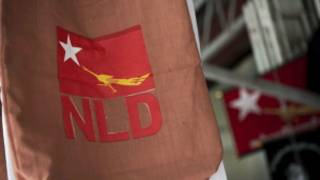 _nld_campaign